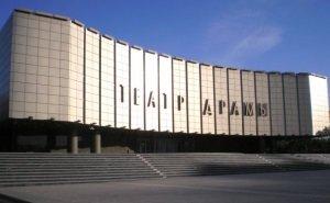 Директора Театра драмы Краснодара
