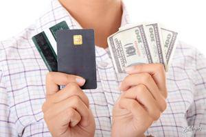 Онлайн займы или мини-кредиты: что лучше