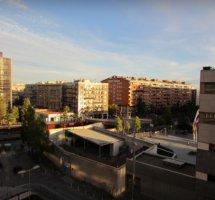 Доступная по стоимости недвижимость Испании