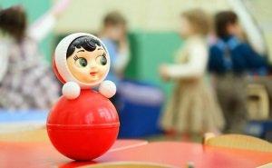 В Краснодаре мошенники продают места в детские сады