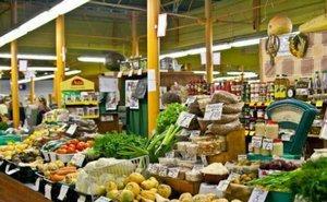 На Кубани создаётся новая структура для выявления недобросовестных поставщиков и заказчиков