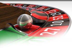 Интересные игры - roulette-gambling.net