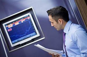 Факторы влияния на курсы основных валют Форекс