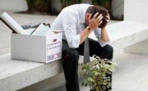 На Кубани люди, потерявшие работу, стали в 2 раза чаще обращаться к психологам