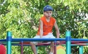 Депутаты Гордумы Краснодара создали все условия для летнего отдыха детей