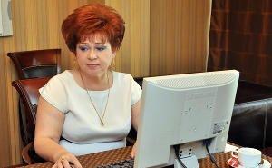 Кондратьев резко раскритиковал здравоохранение Краснодара, сказав уволить вице-мэра Маханько