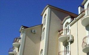 Аренда жилья в Сочи упала на 20%