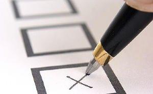 На Кубани стартовала предвыборная кампания