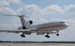 Международный аэропорт Краснодара могут закрыть на несколько месяцев