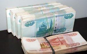 В кубанский бизнес в этом году вложено 400 млрд рублей кредитных средств