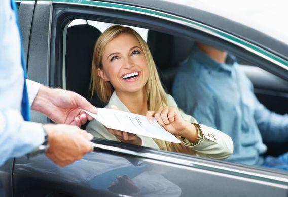 Автострахование: Краснодар в лидерах подорожания