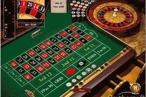 Все интернет-казино на одном портале