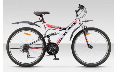 Велосипеды популярных брендов