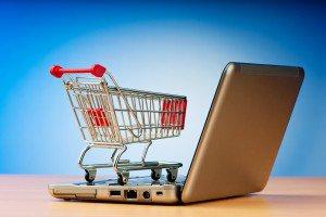 Особенности готовых интернет магазинов