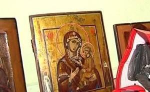 Сочинскими таможенниками задержана контрабанда религиозной продукции
