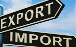 Объём экспорта на Кубани упал на 39%, а импорта — на 29%
