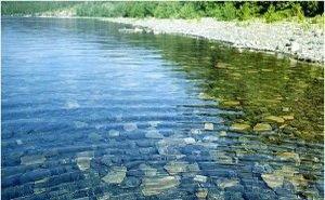 В Сочи изобретён уникальный метод очистки сточных вод