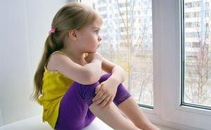 Армавирский Дом ребёнка оказался под угрозой закрытия: что будет с детьми?