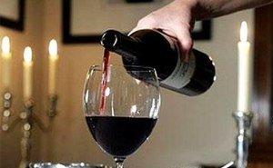На Кубани будет создан Реестр виноделов