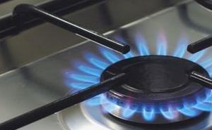 В Новороссийске долги населения за газ превысили 95 млн рублей