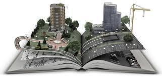 Выгодный и модный формат недвижимости в Краснодаре: веские «за» покупку квартиры в новостройках от застройщика и подрядчиков
