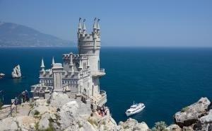 Кубанский бизнес не спешит в Крым