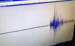В Сочи протестировали систему по снижению колебания зданий при землетрясениях