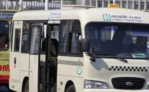 С нарушителями перевозок общественным транспортом власти Краснодара будут расторгать договор