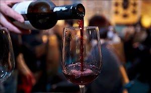В кризис на Кубани стали больше пить