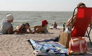 Рост турпотока на курорты Краснодарского края сдерживает дороговизна перелёта