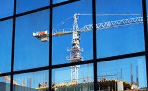 У мэра Сочи требуют отмены разрешения на строительство 18-этажки в микрорайоне