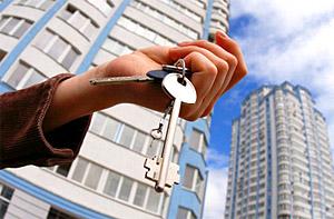В Краснодаре состоится ежегодная выставка-ярмарка финансовых услуг и жилищных проектов