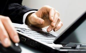 На Кубани будет внедрён единый стандарт по работе с малым и средним бизнесом