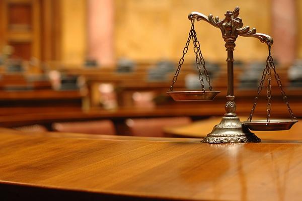 Надежный юрист всего за 1 минуту