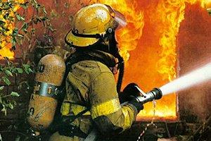 Пожарная безопасность на высшем уровне