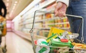 Больше всего с начала года на Кубани подорожали продукты