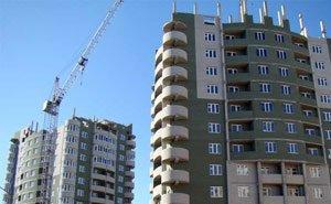 Строительство жилья эконом-сегмента на Кубани будет продолжено