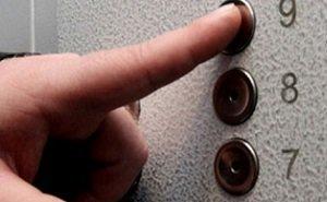 Неисправность лифта помогла поймать убийцу