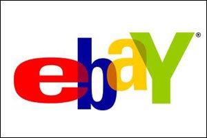 Доставка с аукциона Ebay — новые возможности онлайн-шопинга