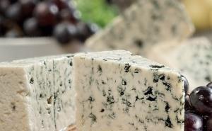 Кубань занялась производством элитного сыра с голубой плесенью