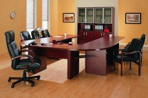Где купить качественную мебель для офиса