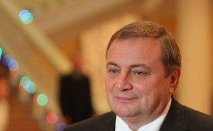 На Анатолия Пахомова пожаловались главному прокурору края