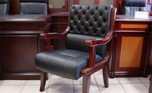 На кресло мэра Краснодара претендуют восемь человек