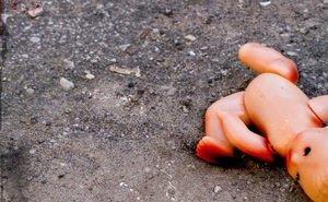На Кубани наблюдается рост количества преступлений в отношении детей