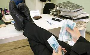 На Кубани среди предпринимателей четверть —