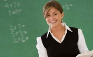 На Кубани будет разработана программа поддержки молодых учителей