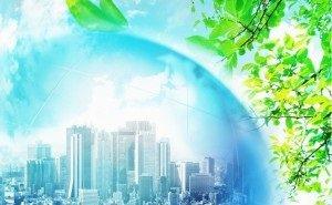 Экологически безопасный комплекс по переработке мусора обойдётся Кубани в 8 млрд рублей