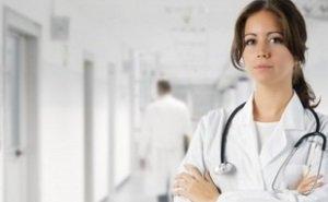 В Краснодаре появится дом для врачей и фельдшеров