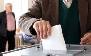 У КПРФ имеются на руках доказательства массового подкупа избирателей Сочи
