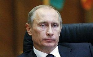 Путин дал задание найти деньги на финансирование ж/д обхода Краснодара